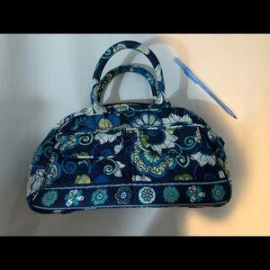 Vera Bradley adorable bag